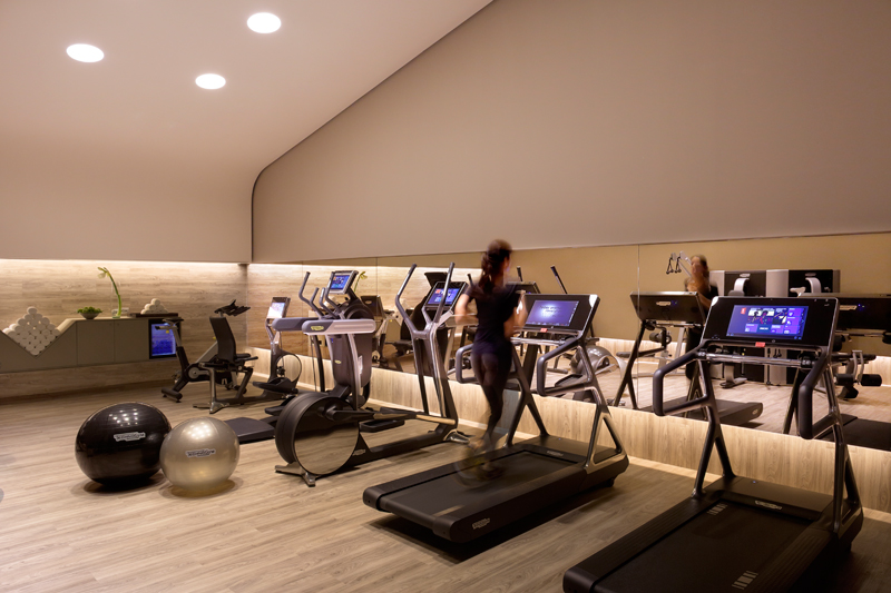 Serena Spa Spa Packages Spa Beauty Body Works In